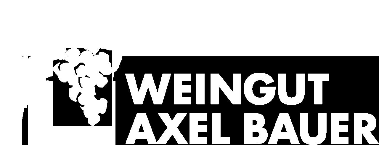 Weingut Axel Bauer