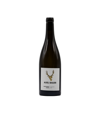 Grand Vins weiß